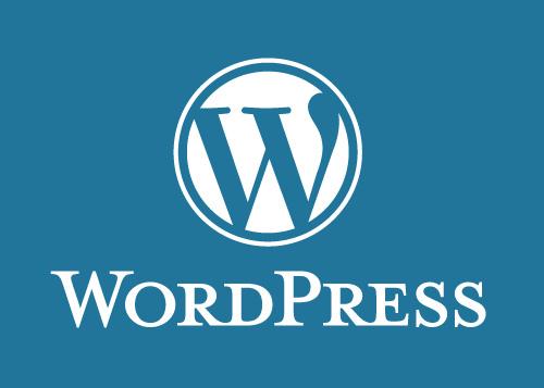 Quick CacheでWordPressを高速化!設定や使い方について