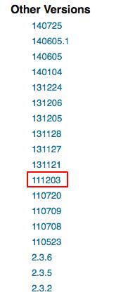 スクリーンショット 2014-10-01 11
