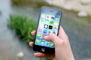 【保存版】iPhoneに必ず入れておきたいアプリ46選