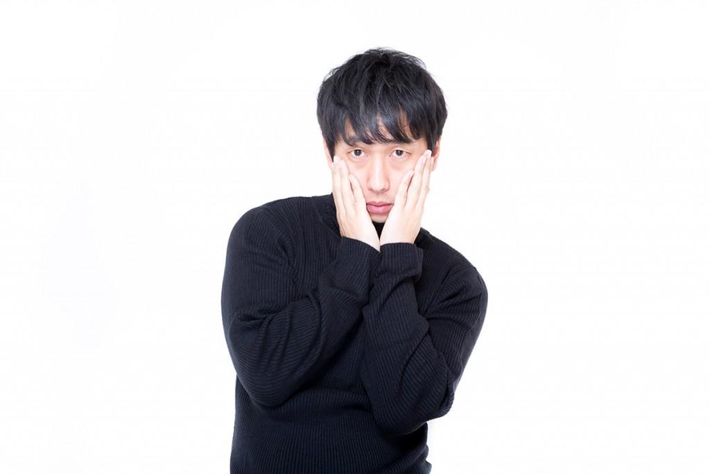 PAK86_odorokinohyoujyou20141221135558500
