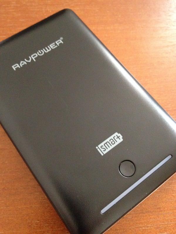 RAVpower8
