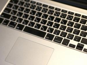 【Mac】消える前に!Safariのブックマークのバックアップ方法