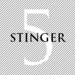 【Stinger5】サイドバーの左右の位置を確実に変更する方法
