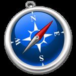 【Safari】画像などのエリアの大きさを計測できる機能拡張「MeasureIt」は使える