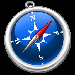 【Safari】ワンクリックでブックマーク!機能拡張「Hatena Bookmark」がお勧め!