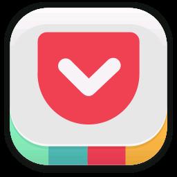【Safari】後で読みたい記事を保存できる機能拡張「Pocket」が便利!