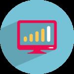 【Safari】競合サイトのアクセス数がわかる機能拡張「SimilarWeb」が超楽!