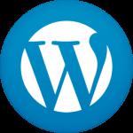 【WordPress】Stinger3の不要な追尾型ソーシャルボタンを削除する方法
