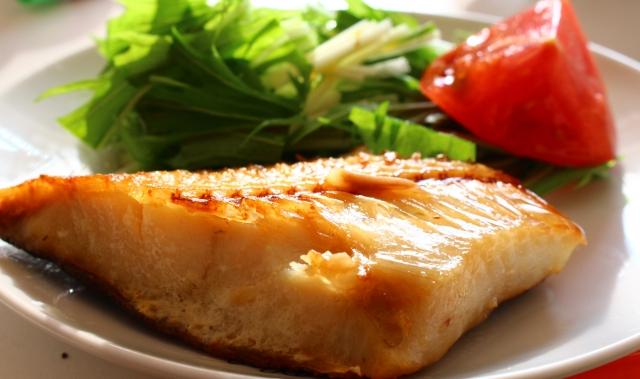 骨 取り 方 魚の さんまの上手な食べ方は?骨の抜き方は?マナーはどうなの?