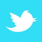 Twitterアカウントを削除する方法【iPhone編】