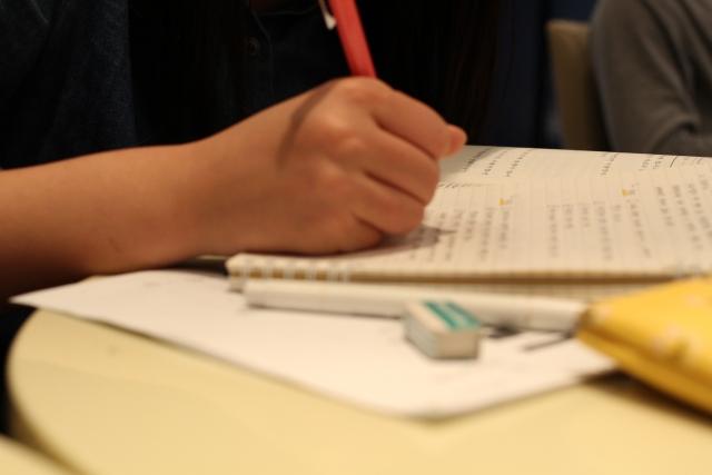 福岡の無料で使える勉強スペースやPC作業場所まとめ