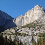Yosemiteのインストールで時間が止まったがセーフモードでなんとか解決