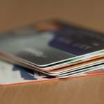 iherb(アイハーブ)の支払い方法は[クレジットカード]と[PayPal]と[代引き]の3つ
