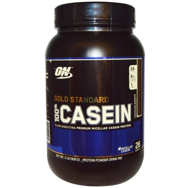 OPN-casein