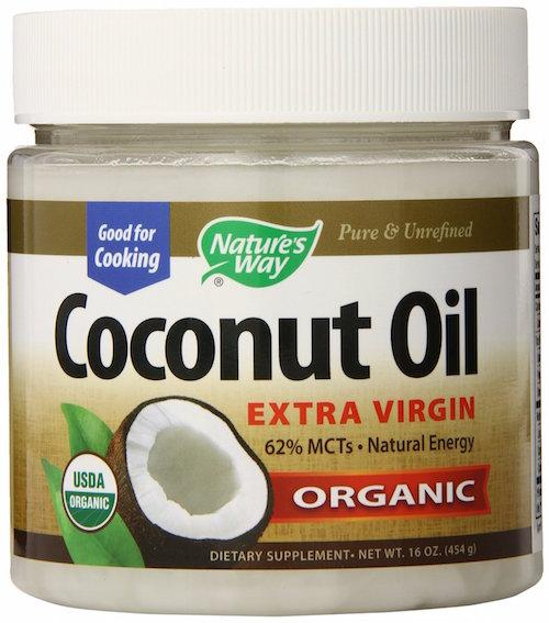 extra_virgin_coconut_oil-5