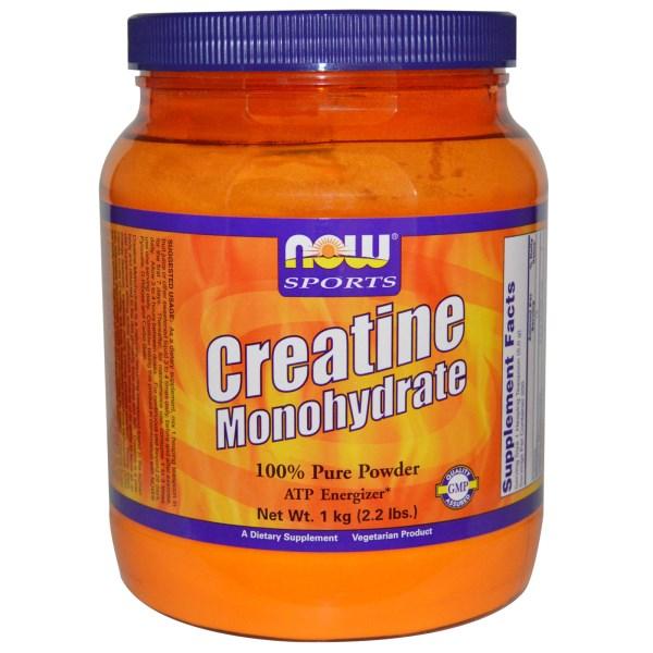 now-foods-creatine