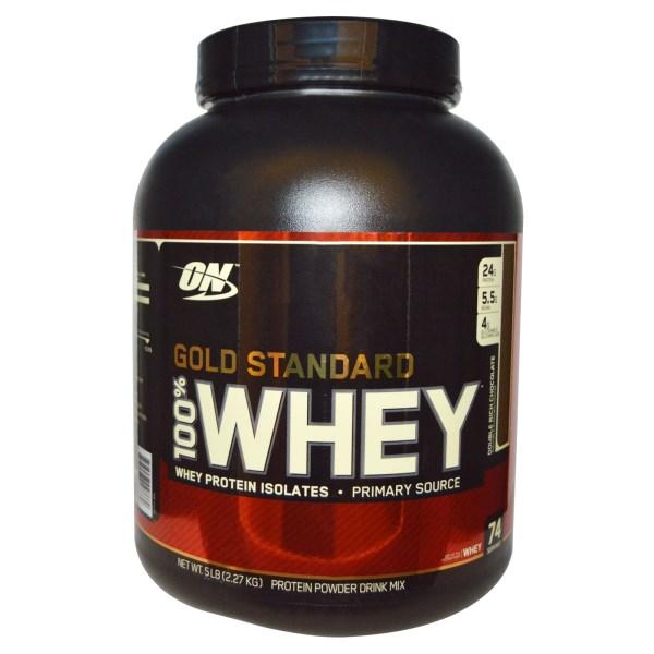 optimum-nutrition1