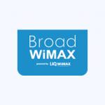 Broad WiMAXを契約!評判や価格比較、キャンペーン申し込み時の注意点など
