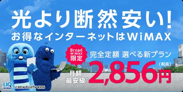 broad-wimax-w03-9