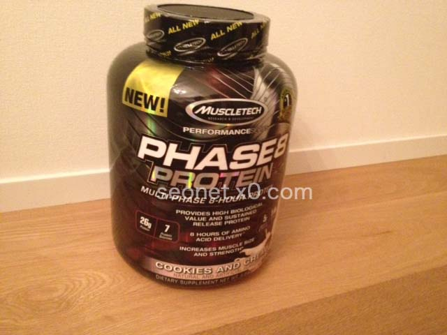 Muscletech_Phase8-3