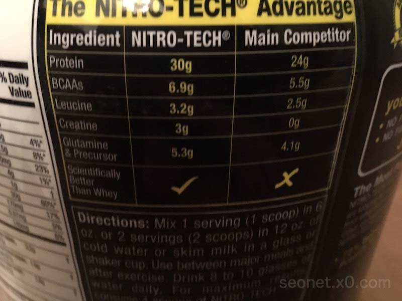 muscletech-nitro-tech4