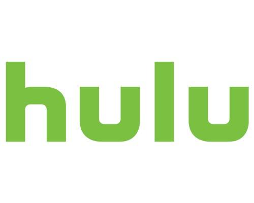 Huluで見るFOXチャンネルのリアルタイム配信がエグい!番組表を見ながら毎日視聴中・・