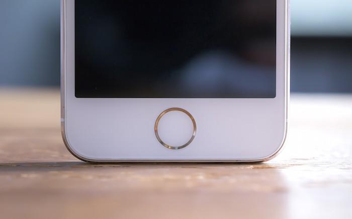 iPhoneのバッテリー交換で一番値段が安い方法はこれ!