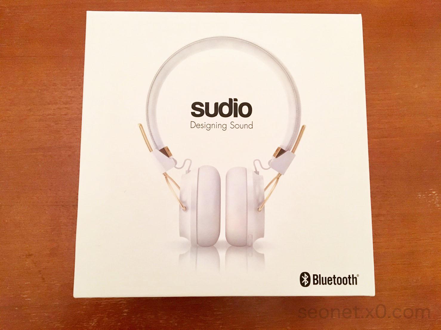 sudio-headphones-1