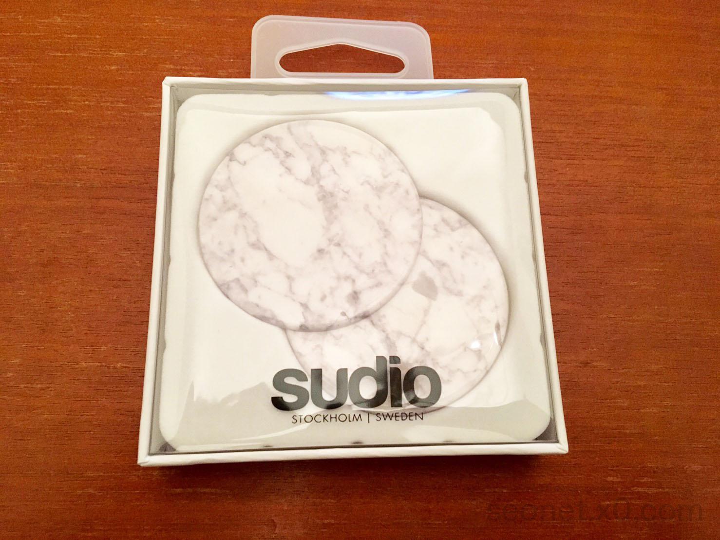 sudio-headphones-14