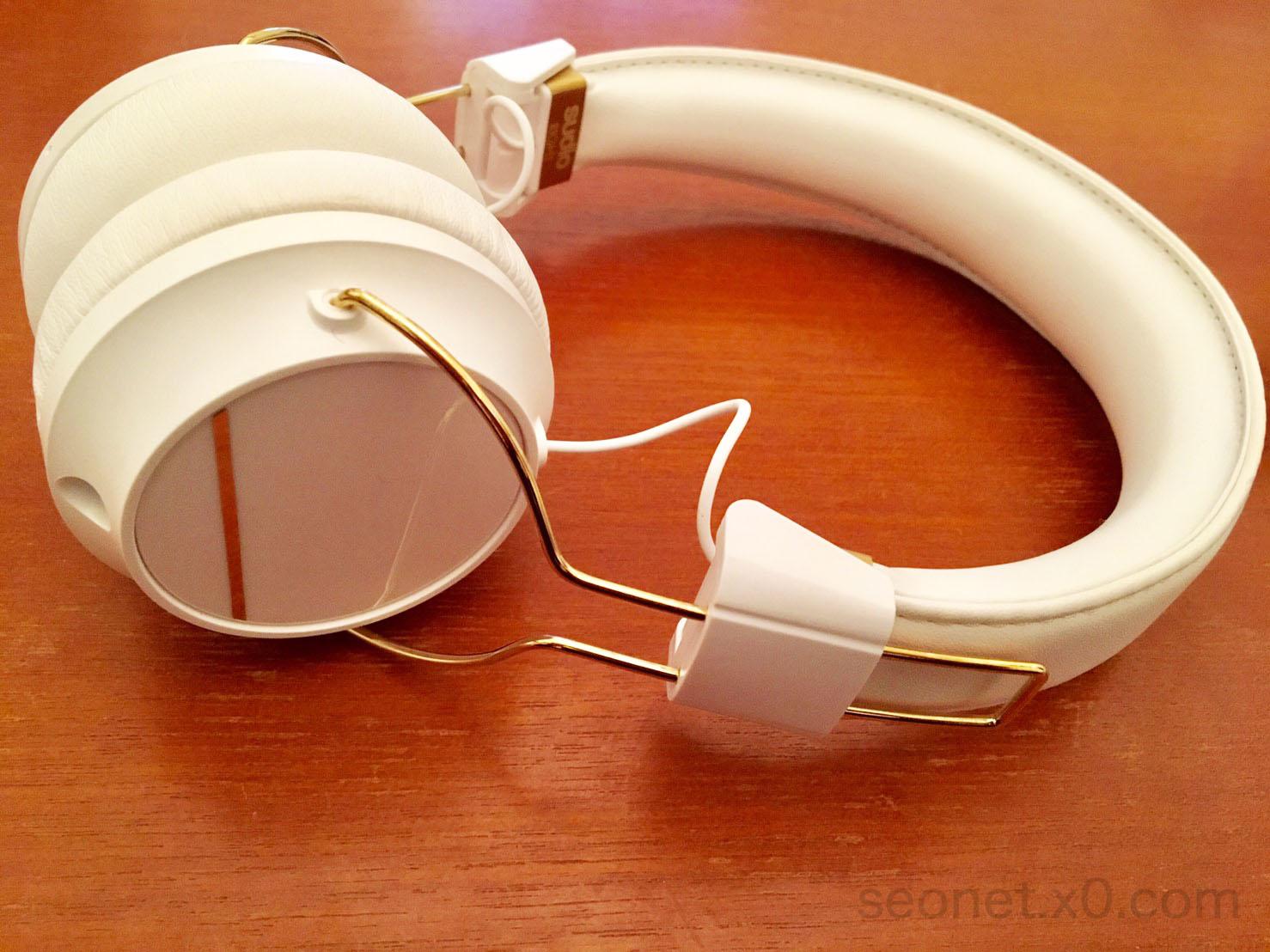 sudio-headphones-16