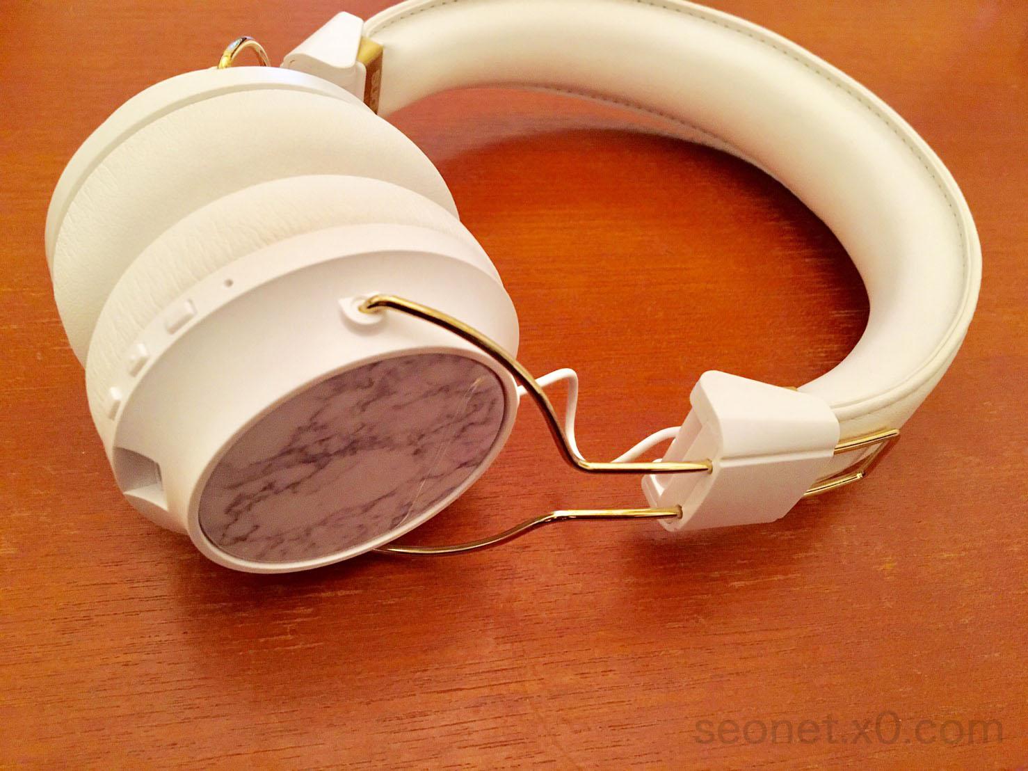 sudio-headphones-17