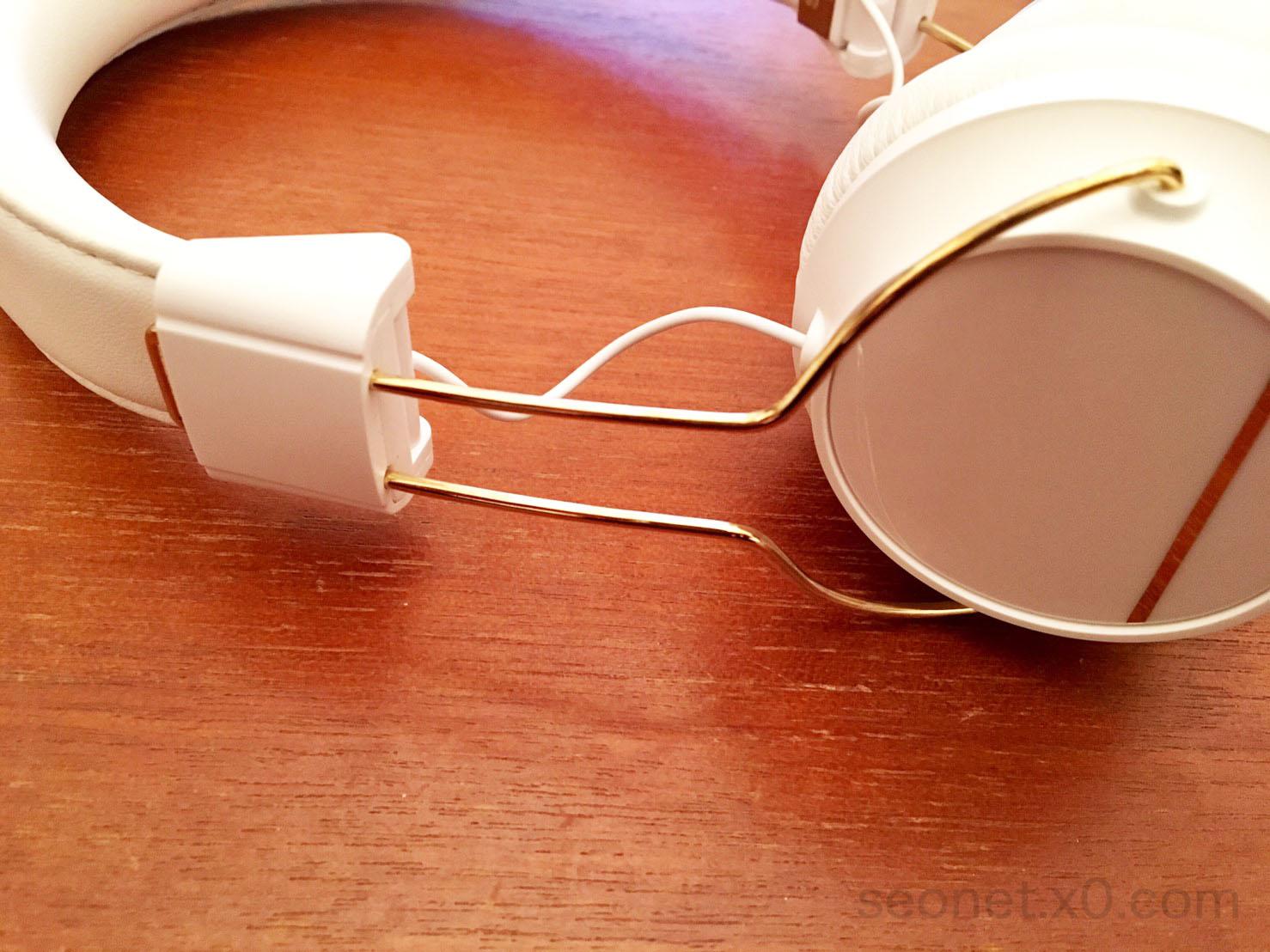 sudio-headphones-8